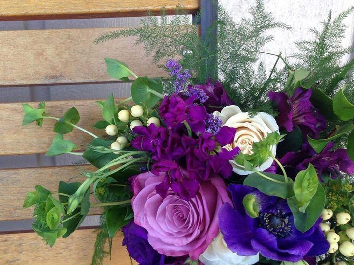 Tmx 1414255623189 106203946949801605564633950653362171014388o Altamonte Springs, FL wedding florist