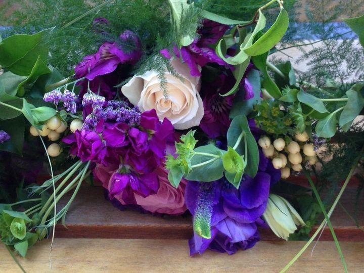 Tmx 1414255635193 10688079101528120816918072767438779509858803o Altamonte Springs, FL wedding florist
