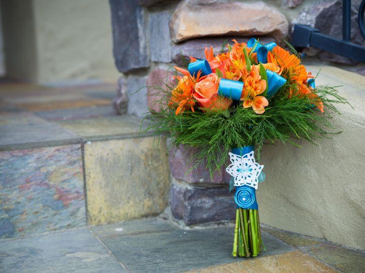 Tmx 1414256546057 Vallancourt Wedding 7.5.14 126 Altamonte Springs, FL wedding florist
