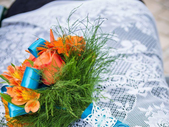 Tmx 1414256647081 Vallancourt Wedding 7.5.14 128 Altamonte Springs, FL wedding florist