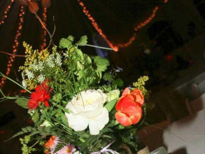 Tmx 1421941401773 1415195406041 Altamonte Springs, FL wedding florist