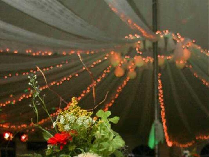 Tmx 1421941404387 1415195407234 Altamonte Springs, FL wedding florist