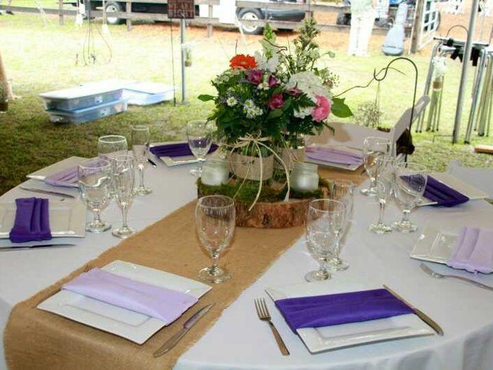 Tmx 1421941406360 1415195410071 Altamonte Springs, FL wedding florist