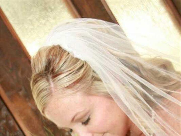 Tmx 1421941410062 1415195414544 Altamonte Springs, FL wedding florist