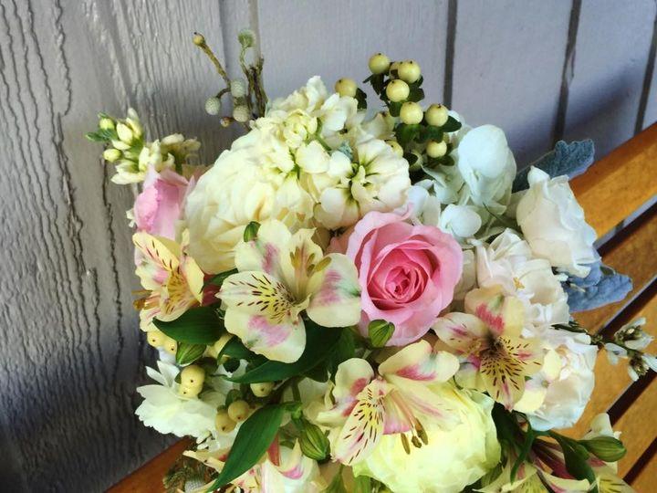 Tmx 1421941779159 109418397552896211921836319332752335302327n Altamonte Springs, FL wedding florist