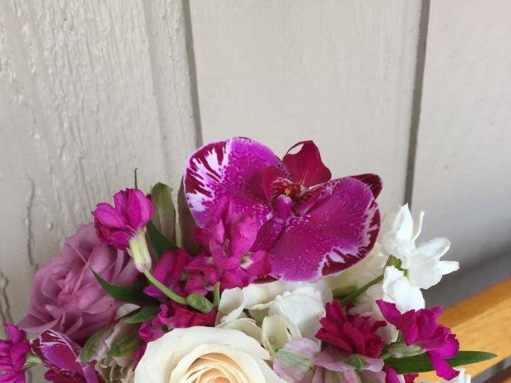 Tmx 1421941966747 109065597551416978736423801077140933917088n Altamonte Springs, FL wedding florist
