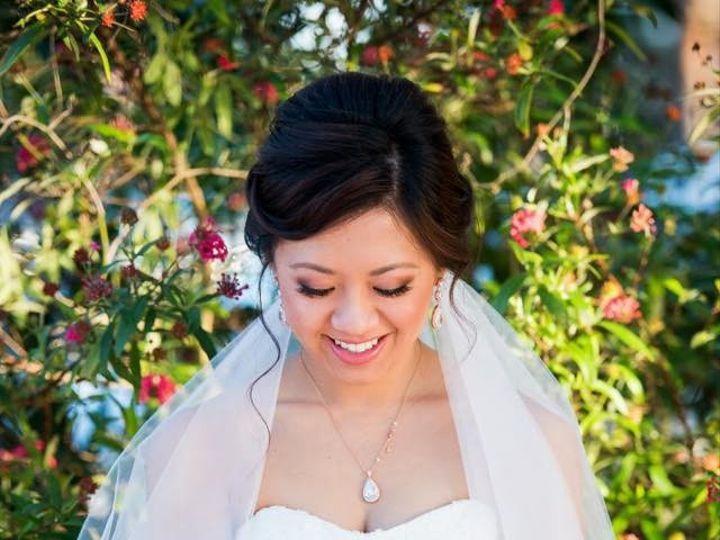 Tmx 1422273021272 15108497586133741931417972923696395709257n Altamonte Springs, FL wedding florist