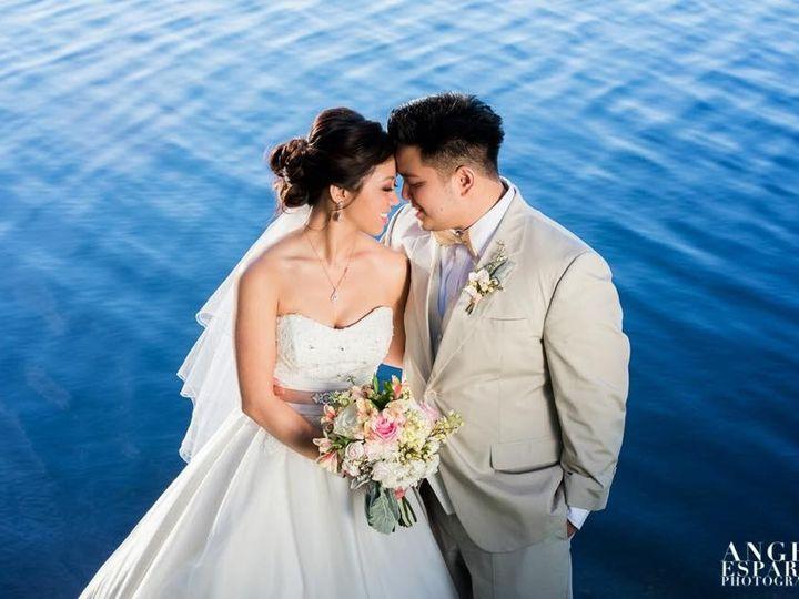 Tmx 1422273033395 10171853758613140859831260866265400913073n Altamonte Springs, FL wedding florist