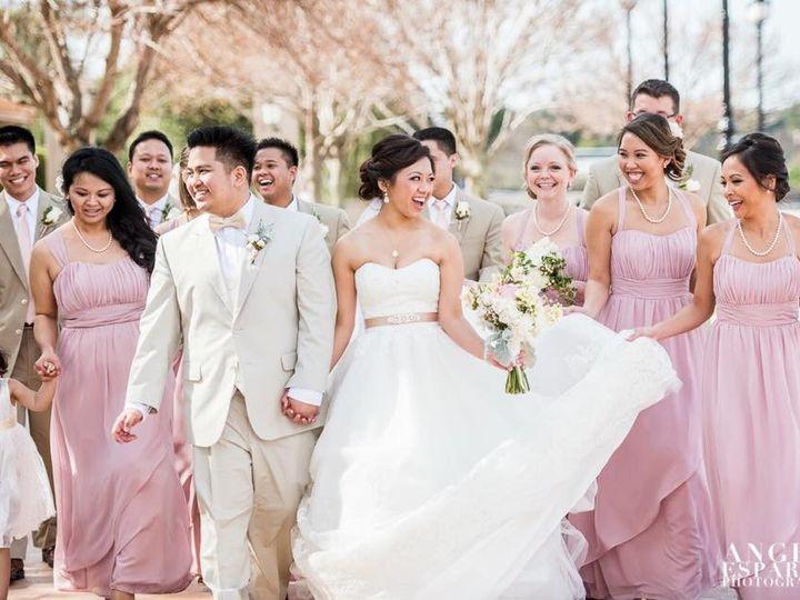 Tmx 1422273036769 103138387586132741931515936197549650141203n Altamonte Springs, FL wedding florist