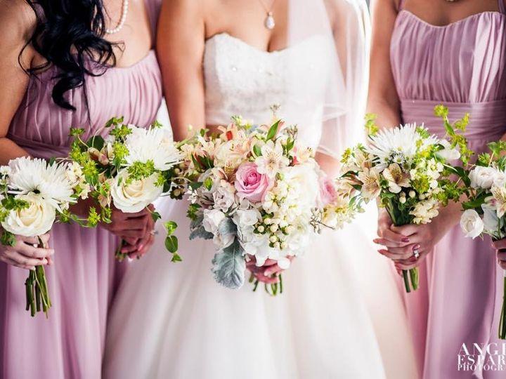 Tmx 1422273039670 103862797586131875264937839780599645604870n Altamonte Springs, FL wedding florist