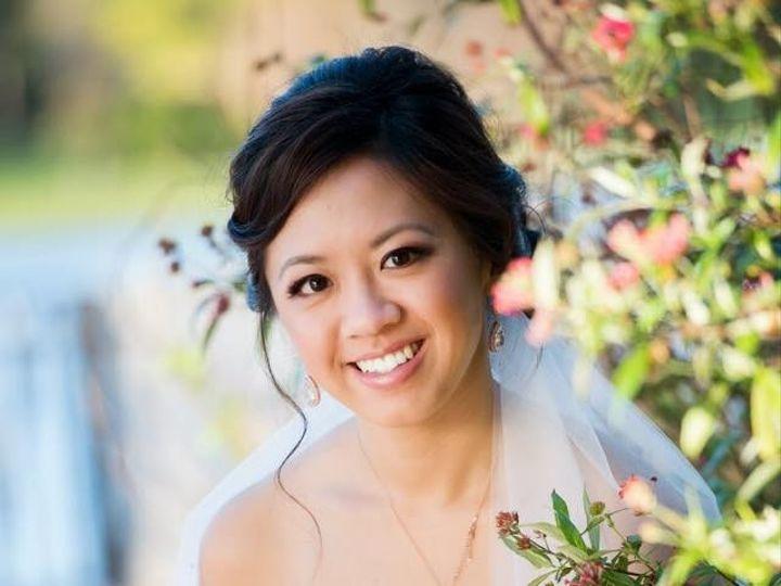 Tmx 1422273046838 104742287586133475264778646622935762771797n Altamonte Springs, FL wedding florist
