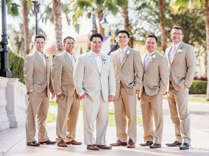 Tmx 1422273050402 108017397586132275264895909863457509573322n Altamonte Springs, FL wedding florist