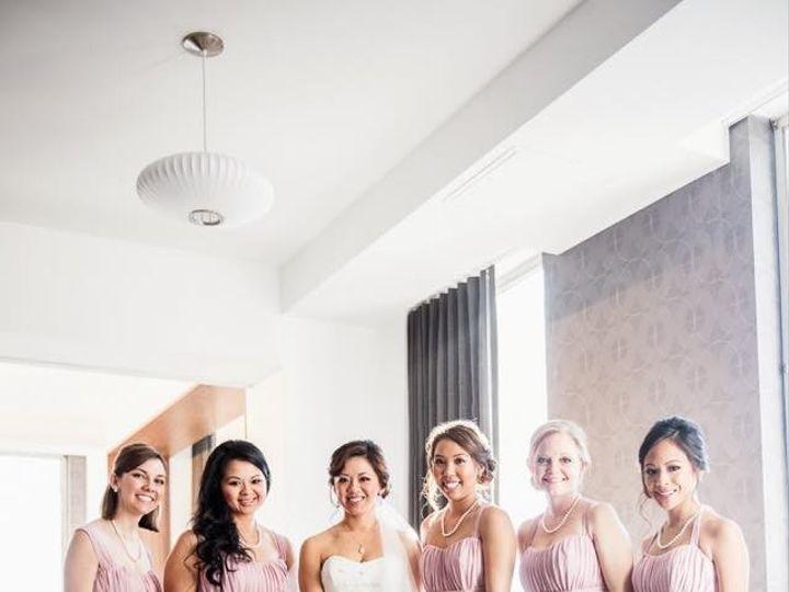 Tmx 1422273053860 108981407586131775264944372557801950311387n Altamonte Springs, FL wedding florist