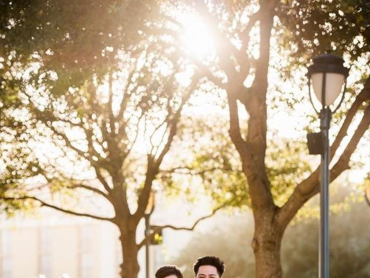 Tmx 1422273056942 109337297586132975264825599846692620415511n Altamonte Springs, FL wedding florist