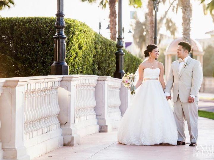 Tmx 1422273063375 10933994758613287526483183953859291219207n Altamonte Springs, FL wedding florist