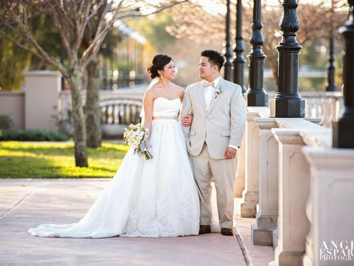 Tmx 1422273067008 10940597758613404193138502165768838677405n Altamonte Springs, FL wedding florist