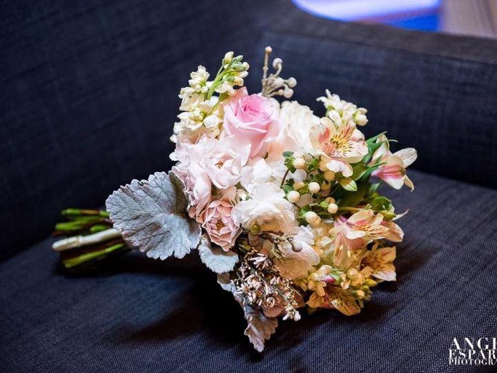 Tmx 1422273070920 109406077586131308598324476112859148293636n Altamonte Springs, FL wedding florist