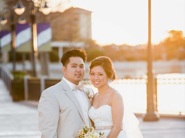 Tmx 1422273074998 109418437586134341931354836561090589083110n Altamonte Springs, FL wedding florist