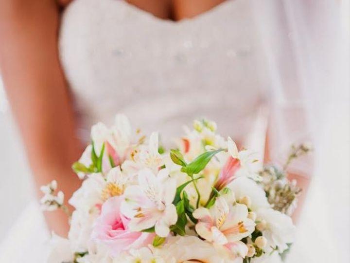 Tmx 1422273078644 109455087586131675264952990320297545041572n Altamonte Springs, FL wedding florist
