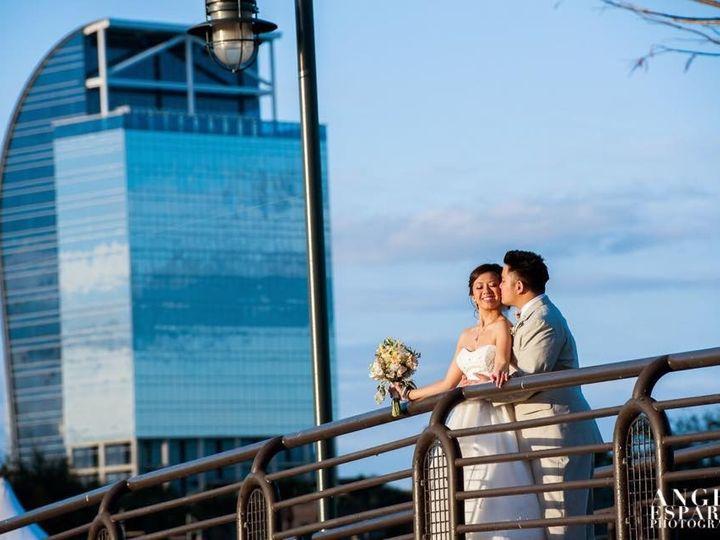 Tmx 1422273082239 109473197586134141931375906143858058170034n Altamonte Springs, FL wedding florist
