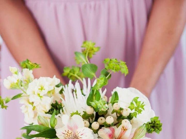 Tmx 1422273085218 109473517586132108598246186828418718083758n Altamonte Springs, FL wedding florist