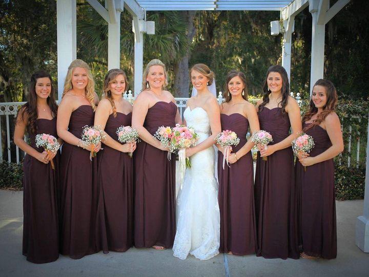Tmx 1429706204658 906407102003642800256425140368879325343752o Altamonte Springs, FL wedding florist