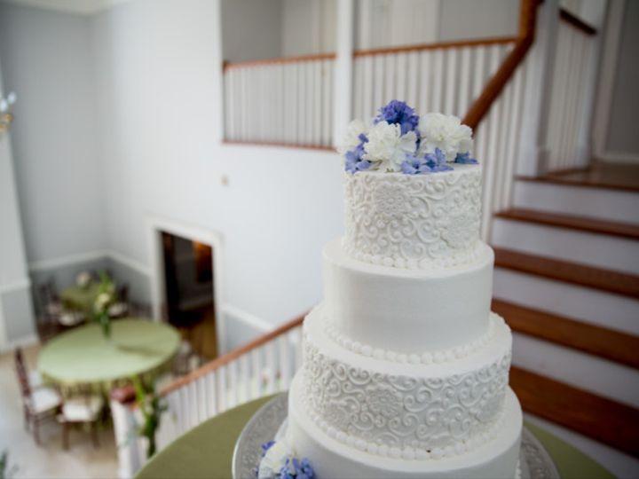 Tmx 1429706212449 19750437203411980816506129402690292375382n Altamonte Springs, FL wedding florist