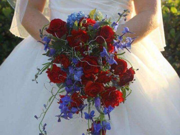 Tmx 1429706215244 103789517718522095359247331590929296892157n Altamonte Springs, FL wedding florist