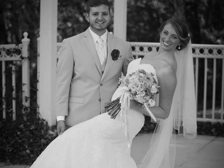 Tmx 1429706224157 10993428102003642778255872123266834036880775n Altamonte Springs, FL wedding florist