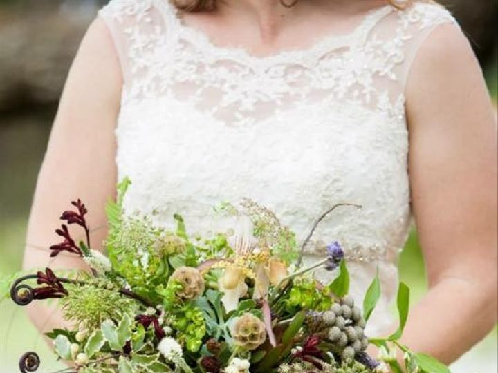 Tmx 1429706227734 1107903310205549537851359104609509n Altamonte Springs, FL wedding florist