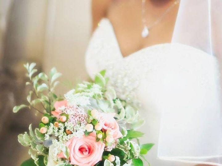 Tmx 1429706230706 111462058370466829970355979036442356306465n Altamonte Springs, FL wedding florist