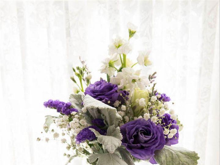 Tmx 1429706245167 Marcyeric 75 L Altamonte Springs, FL wedding florist