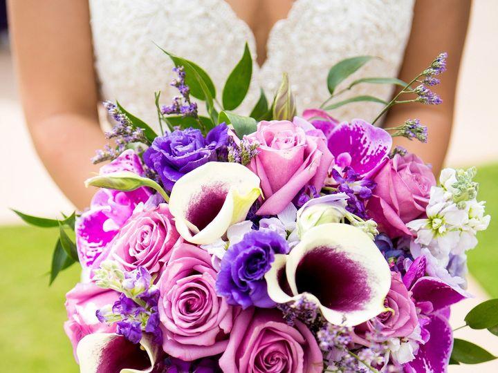 Tmx 1429706313322 Bottley Vendor 2stomp Altamonte Springs, FL wedding florist