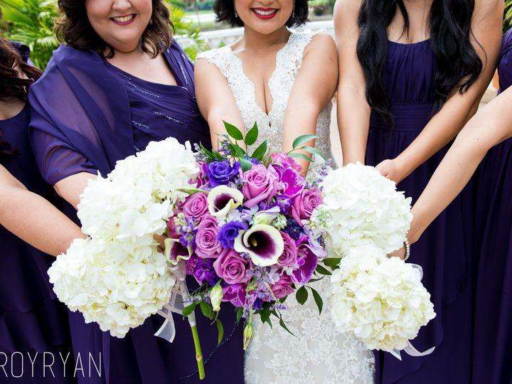 Tmx 1429706355706 Bottley Vendor 3stomp Altamonte Springs, FL wedding florist