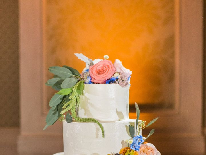 Tmx 1461633430929 Dani4737   Copy Altamonte Springs, FL wedding florist