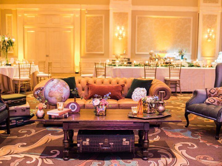 Tmx 1461633450959 Dani4772   Copy Altamonte Springs, FL wedding florist