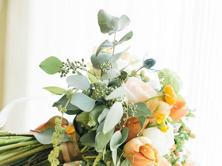 Tmx 1461633469858 2   Copy Altamonte Springs, FL wedding florist