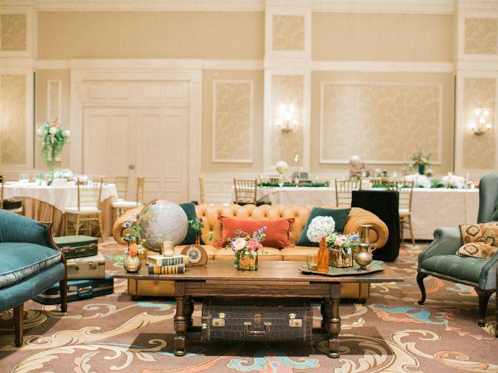 Tmx 1461633476675 Dani3978   Copy Altamonte Springs, FL wedding florist