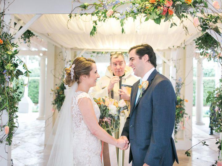 Tmx 1461633494905 Dani4392   Copy Altamonte Springs, FL wedding florist