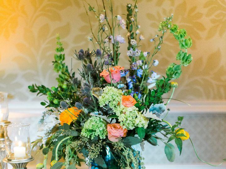 Tmx 1461633531046 Lae3963 Altamonte Springs, FL wedding florist