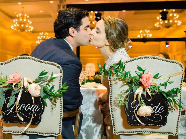 Tmx 1461633555679 Lae4596 Altamonte Springs, FL wedding florist