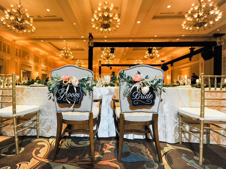 Tmx 1461633573640 Lay5506 Altamonte Springs, FL wedding florist