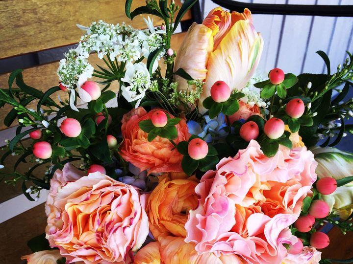 Tmx 1461633649767 Img3200 Altamonte Springs, FL wedding florist