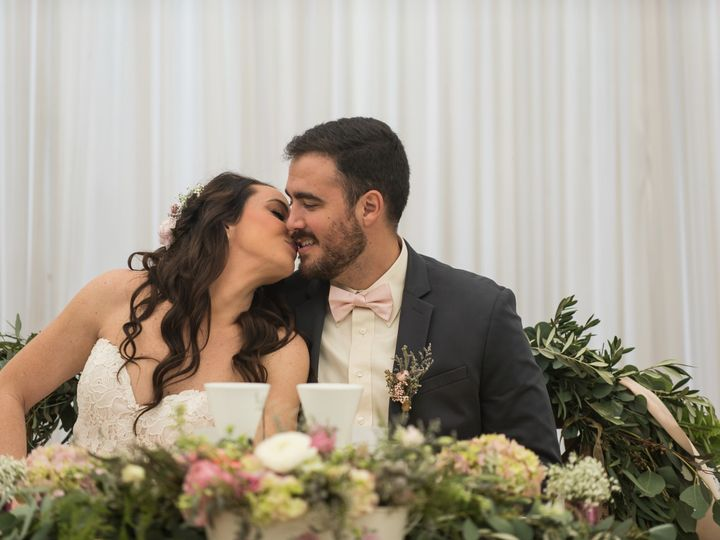 Tmx 1488142578627 Harmony Gardens Wedding Styled Shoot 1167 Altamonte Springs, FL wedding florist