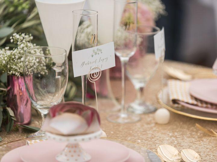 Tmx 1488142617528 Harmony Gardens Wedding Styled Shoot 1186 Altamonte Springs, FL wedding florist