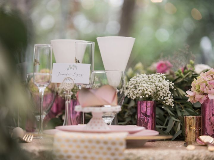 Tmx 1488142729628 Harmony Gardens Wedding Styled Shoot 1190 Altamonte Springs, FL wedding florist