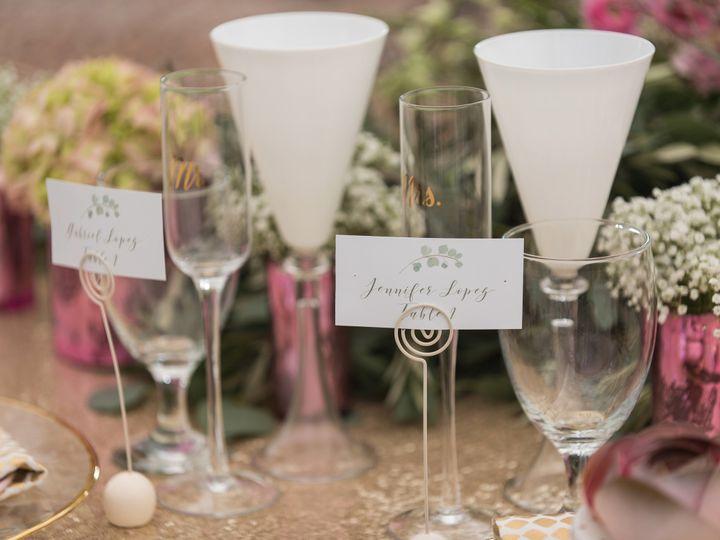 Tmx 1488142785819 Harmony Gardens Wedding Styled Shoot 1187 Altamonte Springs, FL wedding florist