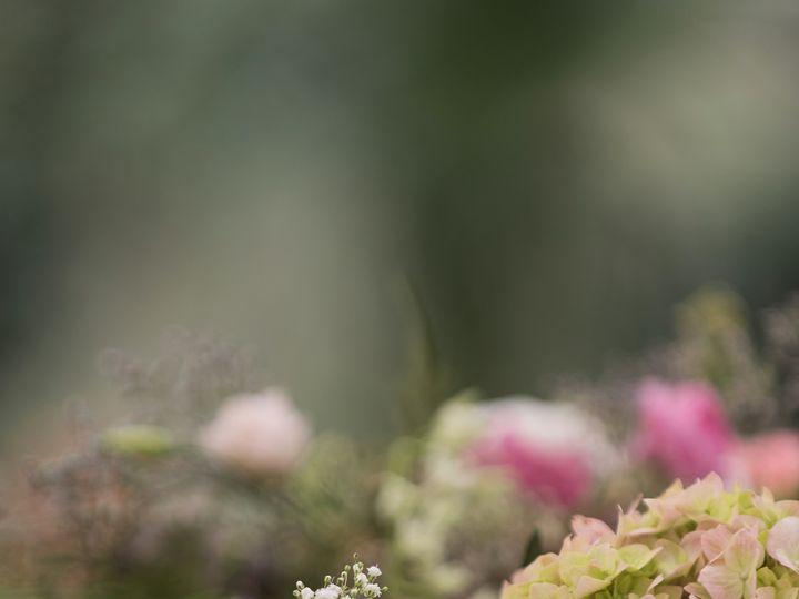 Tmx 1488142849451 Harmony Gardens Wedding Styled Shoot 1164 Altamonte Springs, FL wedding florist