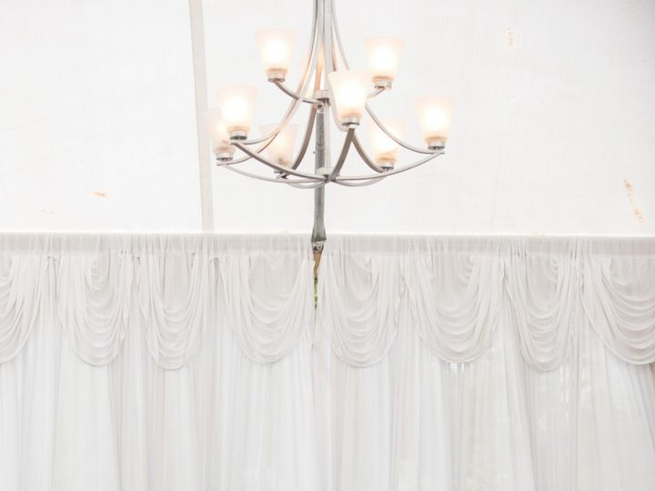 Tmx 1488142879715 Harmony Gardens Wedding Styled Shoot 1165 Altamonte Springs, FL wedding florist