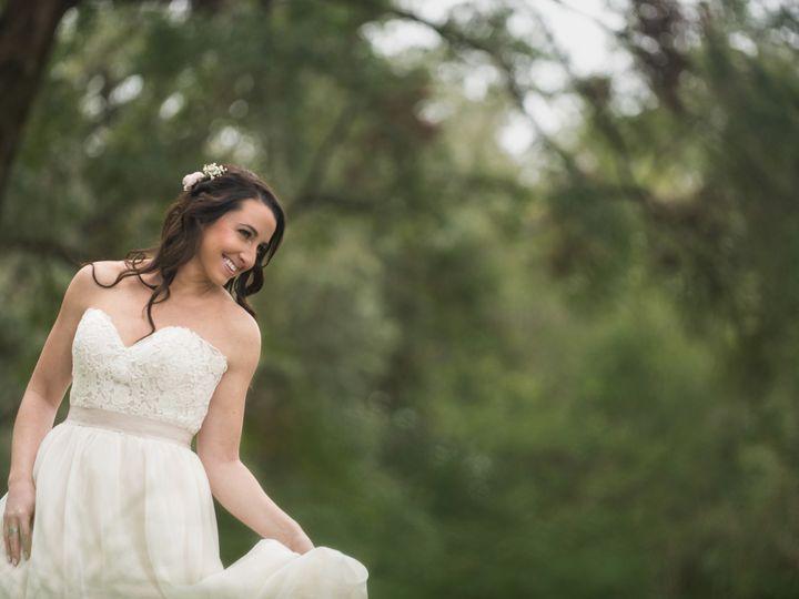 Tmx 1488142940573 Harmony Gardens Wedding Styled Shoot 1049 Edit Altamonte Springs, FL wedding florist